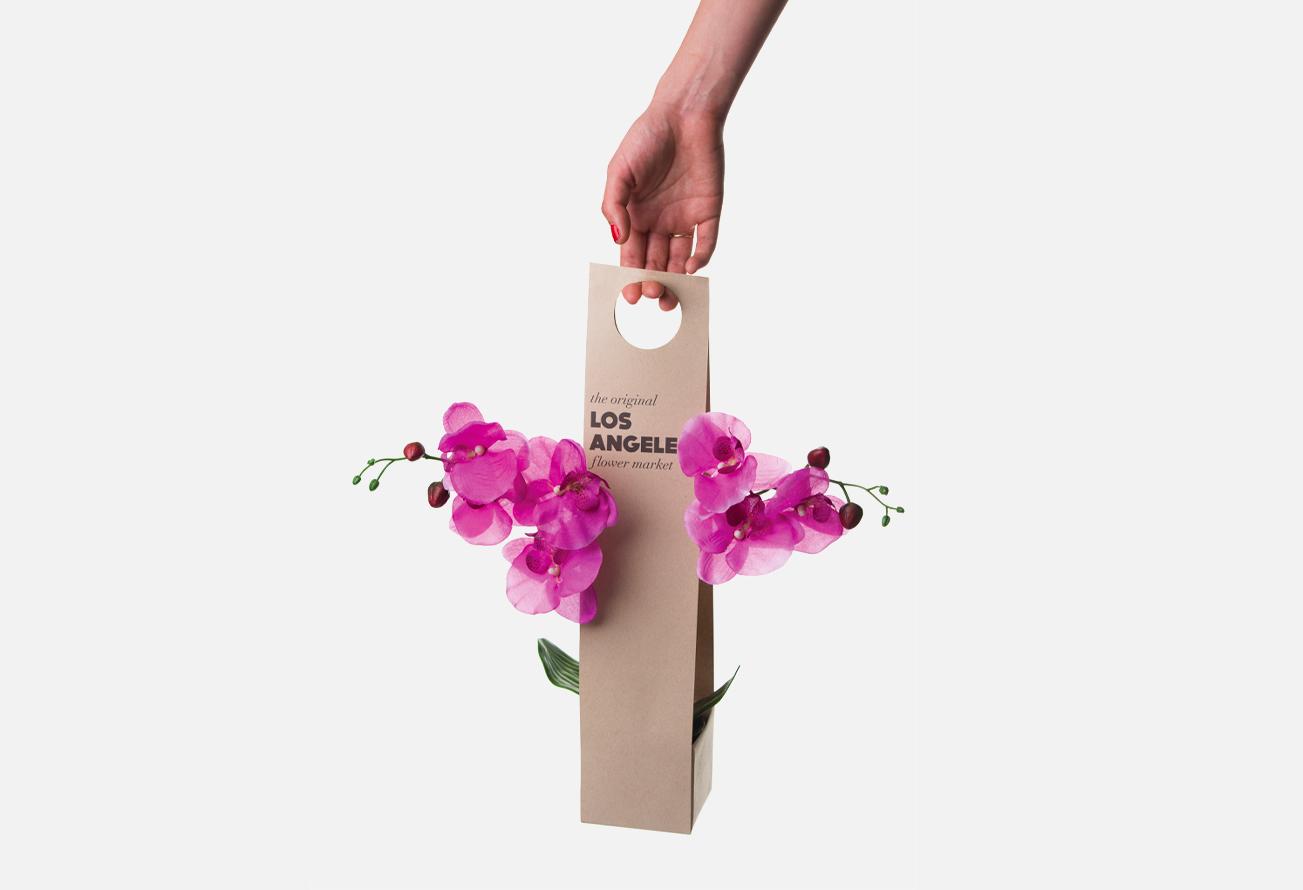 LA+Flower+Market+Design1
