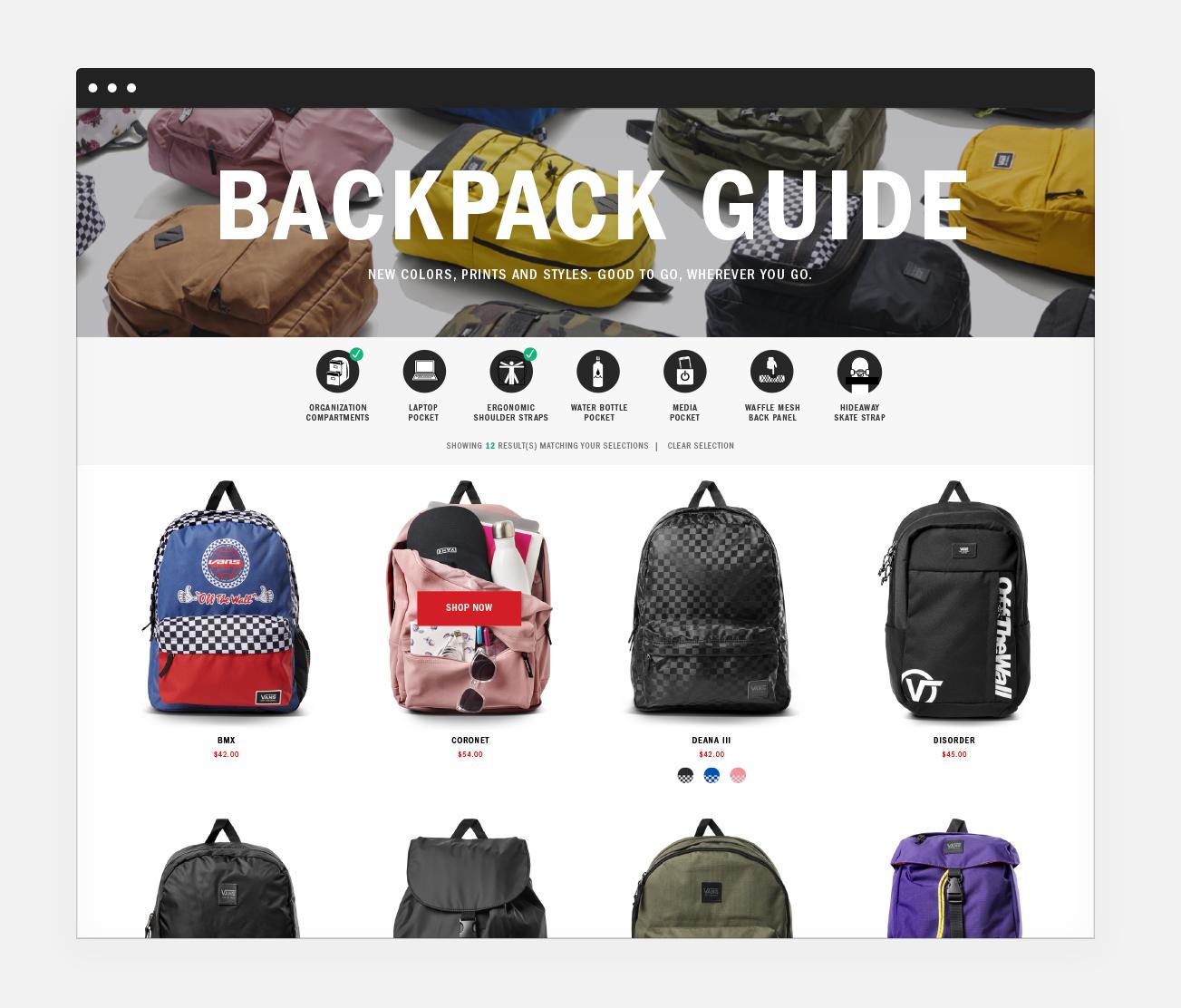backpack+guide+vans+design1
