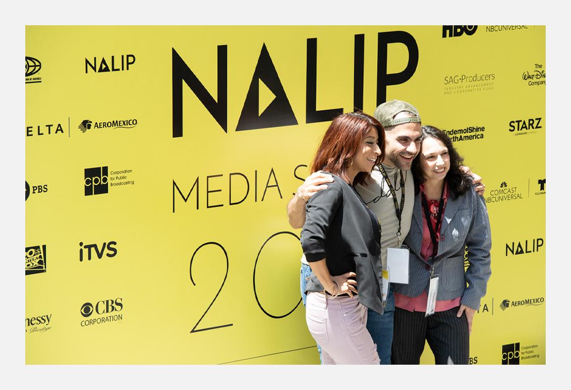 nalip+media+summit+design-b