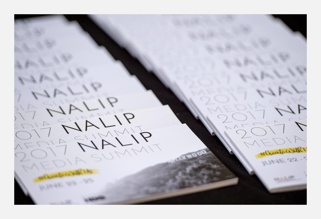 nalip+media+summit+design-c