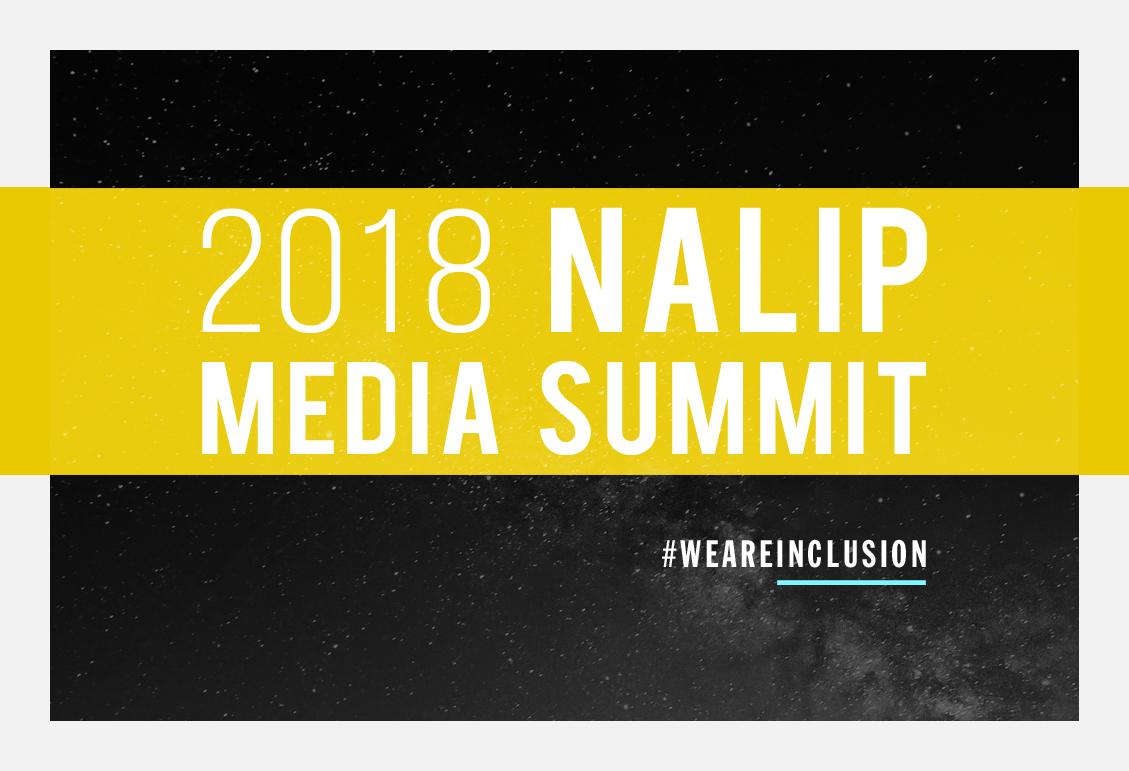 nalip+media+summit+design1