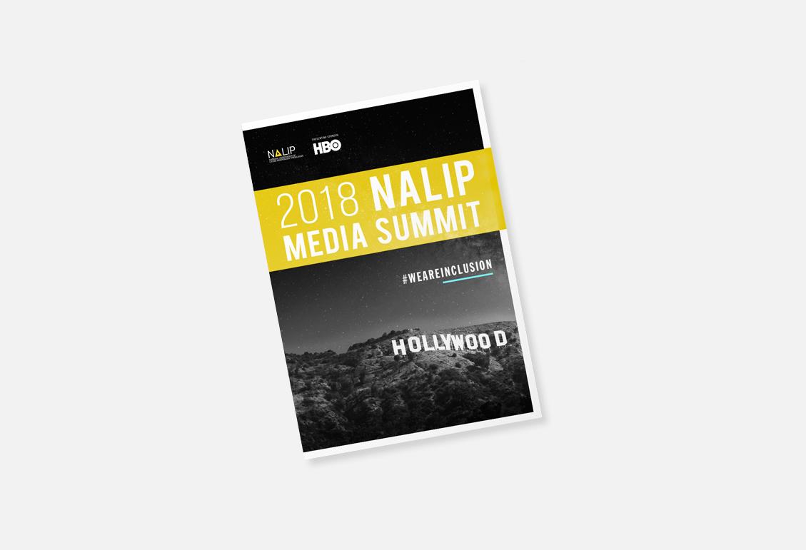 nalip+media+summit+design2