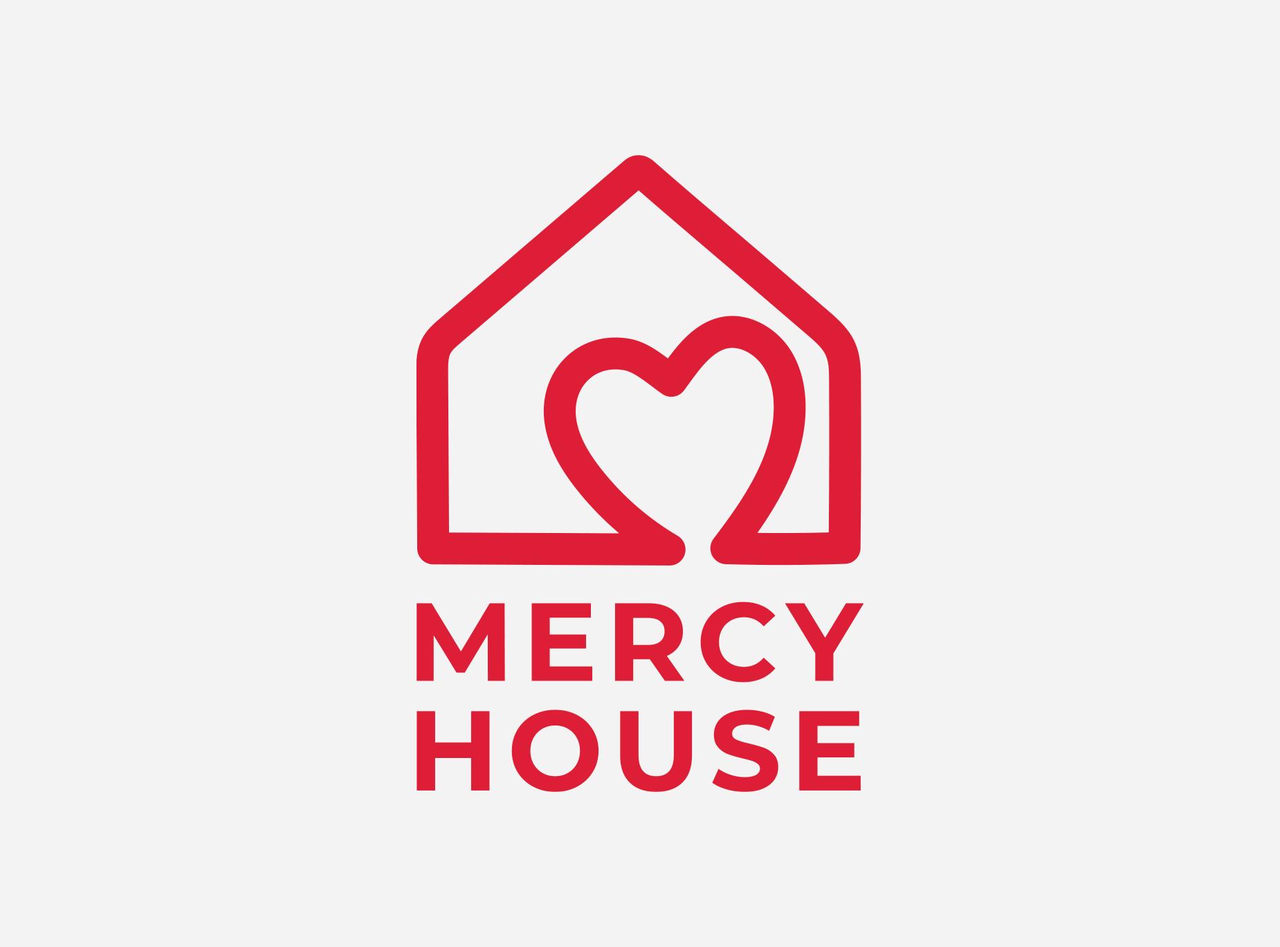new-mercy-house