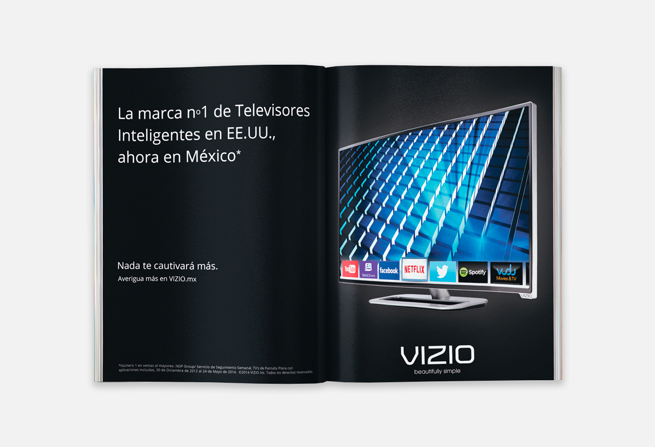 vizio+tv+ad1